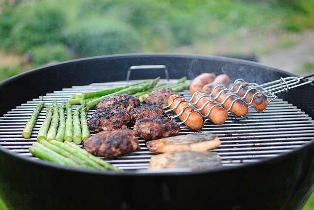 Comment nettoyer convenablement son barbecue
