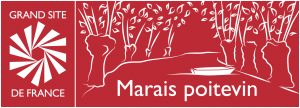 Grand Site de France Marais Poitevin
