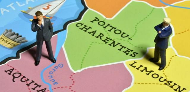 Réputation Poitou charentes