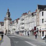 Investir dans la région Poitou-Charentes