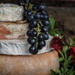 Fromages et gastronomie en Poitou-Charentes