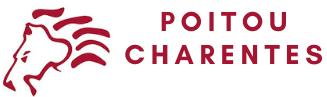 Publier des Actualités sur le site : Poitou Charentes – Communiquer sur vos activités en région Nouvelle-Aquitaine