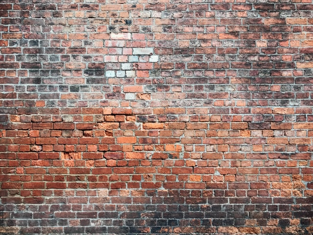 Mur Porteur